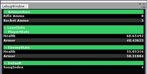 【unity】「Lebug.Log」Debug.Log的に拡張ウィンドウにログを表示する【アセット】